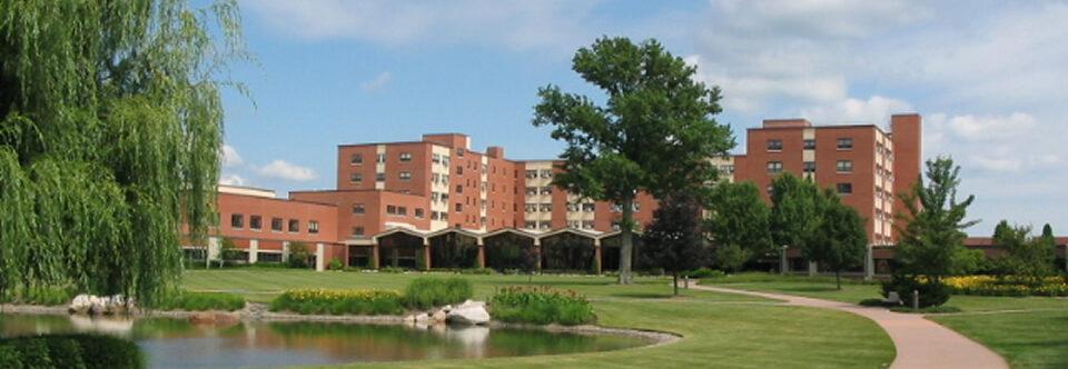 Bethel Wallkill